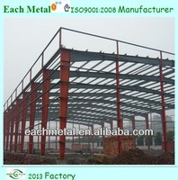 Galvanized structural steel weight chart