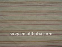 T/C 65/35 Yarn dyed Shirt fabric