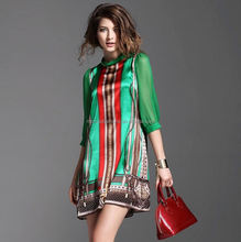 monroo European sstyle ladies modern casual dress wholesale women new designs clothes