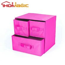 Hot promotional best selling jewelery organizer