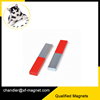 U Shaped Alnico Educational Magnets