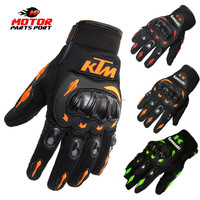 Motorcycle Racing Cycling Gloves Motorcross For
