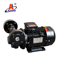 high pressure centrifugal clean water electric pump thermal pump