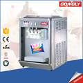 ice cream machine for sale used ice cream machine industrial ice cream machine italy