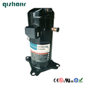 8HP Copeland Scroll Compressor ZR94KC-TF5-522 R22 79500Btu For Refrigeration