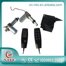Car,Home Appliance,Fan,Boat,Electric Bicycle Usage 24V Linear Actuator