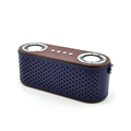 10 years OEM experience 10w Super bass portable waterproof bluetooth speaker amplifier