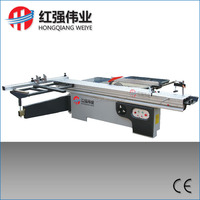 MJ6130A Circular saw blade grinding machine
