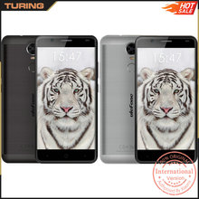 Consumer Electronic Mobile Phone To Av Out 2GB RAM 16GB ROM 8MP Ulefone Tiger Smartphone