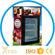 Yituo Mini Ice Cream Freezer ,popsicle display freezer