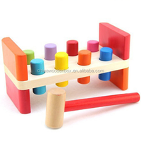 wholesale handmade wood toys for kids 2015
