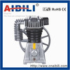 china supplier air pump 3HP 2.2KW air compressor with air compressor parts agricultural