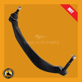 Best Aftermarket Auto Parts For MAZDA stabilizer link/ drag link 54524-AU000 Professional Supplier