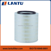 17801-54070 17801-35030 A-1127 Air Filter for Engine made in china