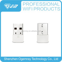 External Kind and Wireless,High power wireless wifi adapter/Network Card
