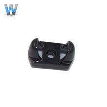 outstanding quality assurance 95% alumina ceramics lighter parts