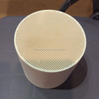 high quality ceramic honeycomb catalyst