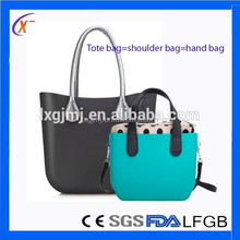 Top quality High quality online sh o pping brand bags