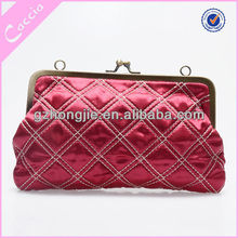 2013 new products,wholesale fashion clutch evening bag,lady handbag,china