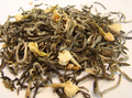 best price Jasmine Da bai hao flavor tea