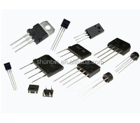 Buy lowest price with best sanken transistor TT2076 in China on ...