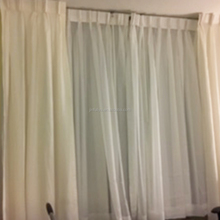 Ready Made Blackout Curtains Moroccan Curtains Modern Curtains Drapes With Chenille Line