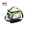 Recycled cheap fitness non woven insulation bag