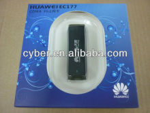 Huawei 3G Mini FAST Wireless USB network card EC177 in stock