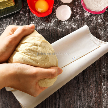 Professional Bakers Couche Proofing Cloth 100% cotton cloth