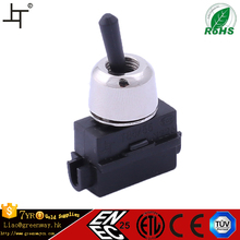 Switch Power Supply Top Quality Toggle Switch M226 Metal Handle And Plastic Handle