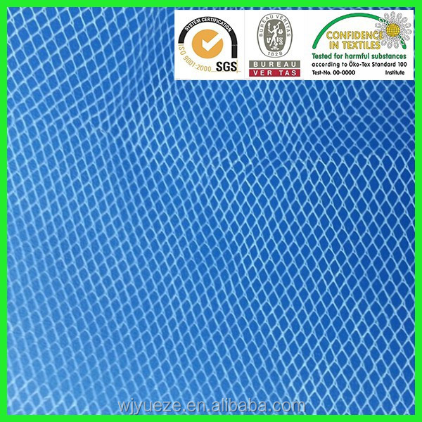 China supplier soften fine <strong>nylon</strong> mesh fabric