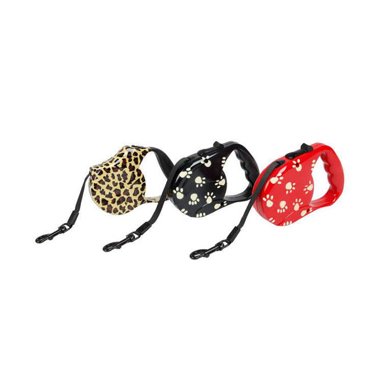 High quality for Large and Small Dogs Perfect for Outdoor Walks and Training dog heavy leash