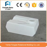 rotomolding square plastic tank moulds,square plastic tank, rotomolding product