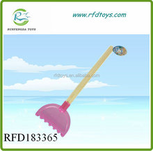 Plastic mini beach sand toy kids sand tool beach tool