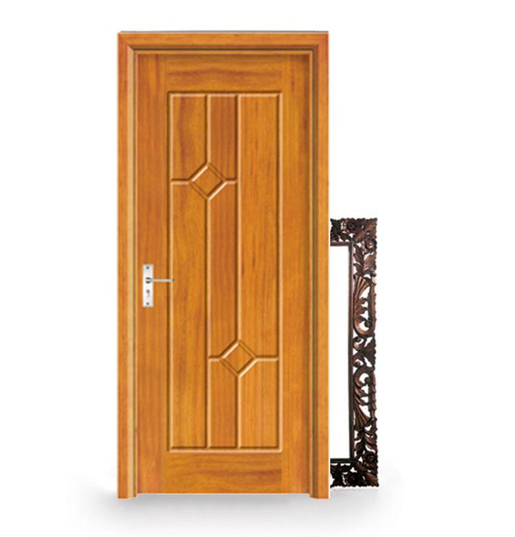 Porte vecchie all 39 ingrosso acquista online i migliori - Vecchie porte in legno ...