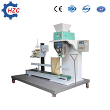 Automatic Weight Vertical Checking Packing Machine for Chips