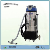 2400W leaf high suction power vacuum cleaner