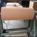 1mm-25mm thick cork sheet roll, cork roll
