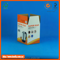 Good Quality Take Away Hat Favor Box With Professional Supplier