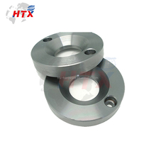 Low cost and high quality AISI304 shaft collar for mounting manufacturer for mountain bikes