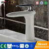 best price high quality modern brass bathroom water fliter faucet