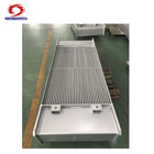 brazed aluminum industrial heat exchanger price