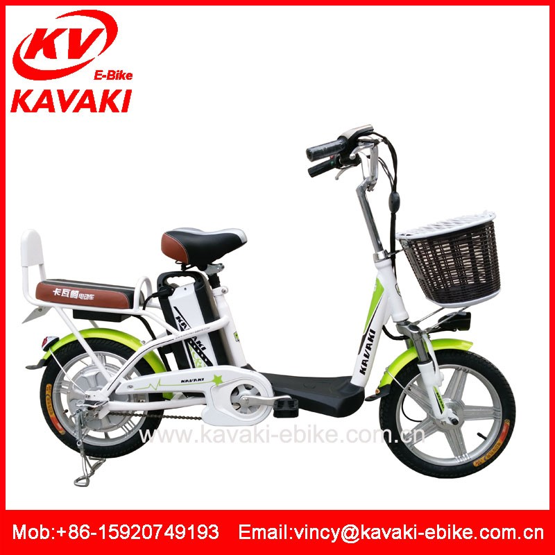 Electric bicycle price cheap electric bikes for exporting to Thaidland high quality Eleectric bikes KAVAKI Brand