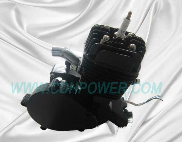 CE Approved Gas Motor Bike Kit Engine/ Bicycle Engine Motor