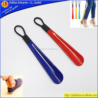 New Products Plastic Shoe Horn Wholesale