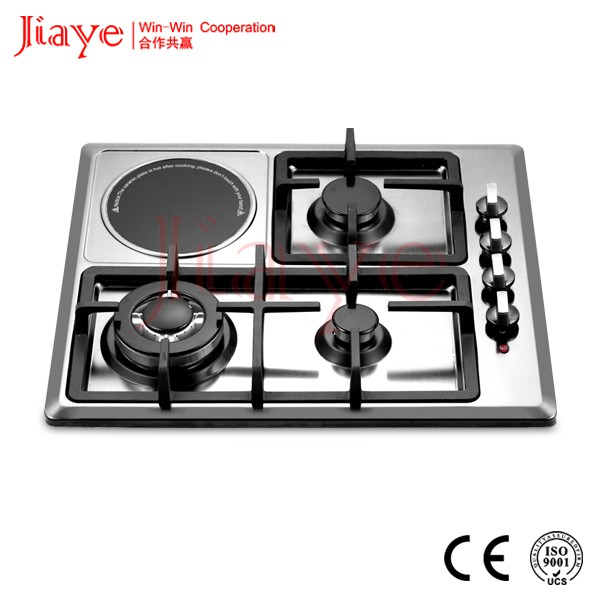 gas cooking ranges/thermador/gas stove accessoriesJY-ES4016