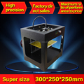 High Speed ,High Precision,High Resolution Desktop FDM 3D Printer