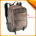new laptop backpack with detachable bag
