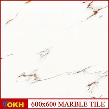 backsplash ceramic floor tile hs code