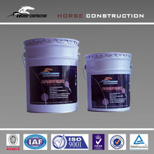 two component epoxy resin, carbon fiber glue, ceramic strengthening use adhesive
